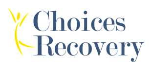 Choices Recovery Services