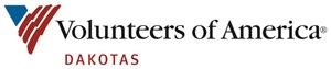 Volunteers of America Dakotas Heisler Treatment Center