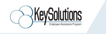 Keystone Outpatient Program