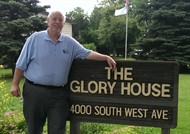 Glory House of Sioux Falls