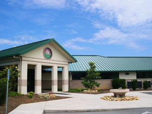 Frontier Health Treatment Center Costs