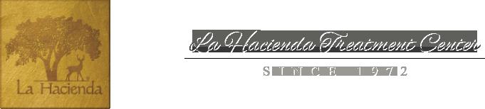 La Hacienda Treatment Services