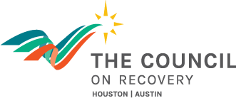 Center for Recovering Families at The Council on Alcohol Drugs Houston