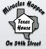 Texas Alcoholism Foundation - Texas House Treatment Program
