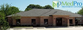 MedPro Treatment Centers
