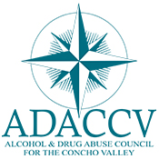 Alcohol / Drug Abuse Council Concho Valley / Outpatient