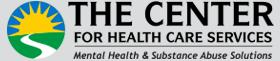 Center for Healthcare Services Criminal Justice Outpatient Unit