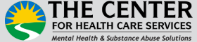 Center for Healthcare Services Restoration Center