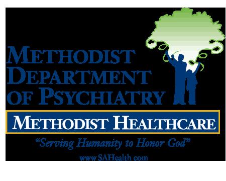 Methodist Specialty / Inpatient Unit Behavioral Medicine