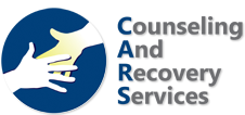 Counseling and Recovery Services
