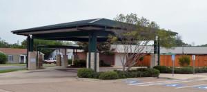 Cenikor Foundation - Waco