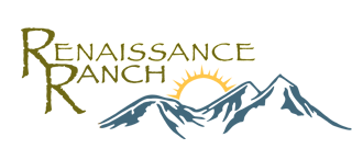 Renaissance Ranch