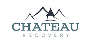 Chateau Recovery