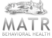 MATR Behavioral Health