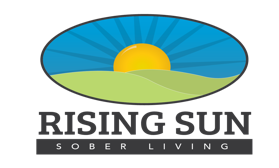 Rising Sun Sober Living - Idaho