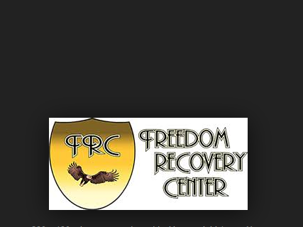 Freedom Recovery Center Coldwater