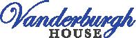 The Vanderburgh House