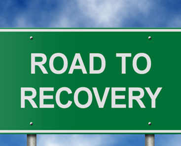 Personal Development Foundations in Recovery